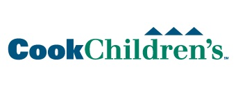 Cook Children's Website
